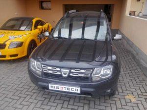 Dacia-Duster-15DCI-105ps-2014-Chiptuning