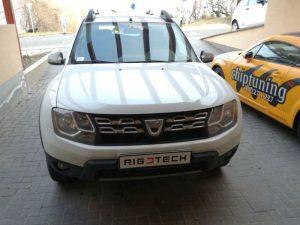 Dacia-Duster-16MPI-110ps-2015-Chiptuning
