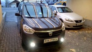 Dacia-Lodgy-15-Dci-90ps-2014-chiptuning
