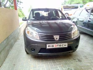 Dacia-Sandero-16i-85ps-2008-chiptuning