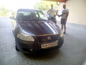 Fiat-Croma-ii-19Mjet-150ps-2005-chiptuning