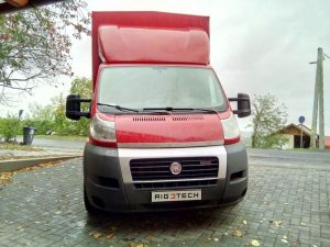 Fiat-Ducato-iv-30Mjet-160ps-2011-chiptuning