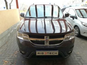 Fiat-Freemont-20Mjet-170ps-2015-chiptuning