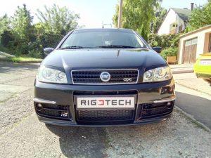 Fiat-Punto-iiil-14i-95ps-2004-chiptuning