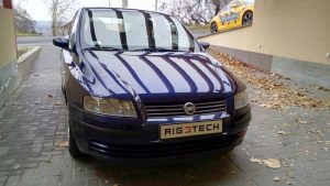 Fiat-Stilo-16i-103ps-2002-chiptuning