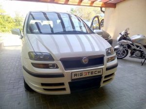 Fiat-Ulysse-ii-20JTD-120ps-2008-chiptuning