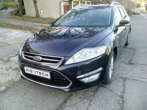 Ford-Mondeo-2010tul-20TDCI-140ps-2010-chiptuning