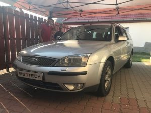 Ford-Mondeo-20TDCI-130Le-Chiptuning