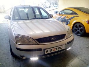 Ford-Mondeo-20TDCI-130ps-2001-chiptuning