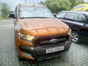 Ford-Ranger-32-TDCI-205ps-2016-chiptuning