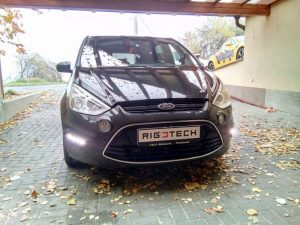 Ford-Smax-20TDCI-140ps-2010-chiptuning