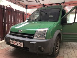 Ford-Transit-Connect-18Tdci-90Le-Chiptuning