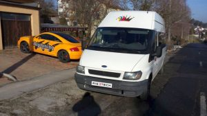 Ford-Transit-FD-20-TDDI-101ps-2004-chiptuning