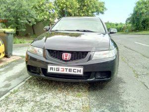 Honda-Accord-20i-155ps-2003-chiptuning