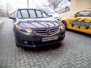 Honda-Accord-22ICTDI-150ps-2009-chiptuning-dpf