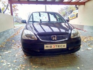 Honda-Civic-17CTDI-100ps-2004-chiptuning