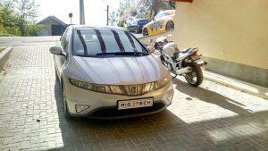 Honda-Civic-22-CTDI-140le-2007-chiptuning