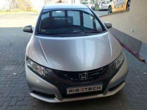 Honda-Civic-type-s-IX-18iIVTEC-140ps-2012-Chiptuning
