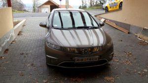 Honda-Civic-type-s-viii-18iIVTEC-140ps-2007-chiptuning