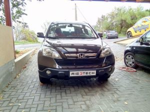 Honda-Crv-22ICTDI-140ps-2009-chiptuning