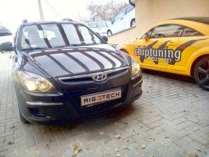 Hyundai-I30-14i-109ps-2009-chiptuning