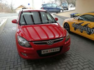 Hyundai-I30-14i-109ps-2010-Chiptunin
