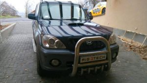 Hyundai-Terracan-29-CRDI-163ps-2004-chiptuning