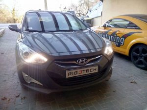 Hyundai-i40-17crdi-136ps-2013-chiptuning