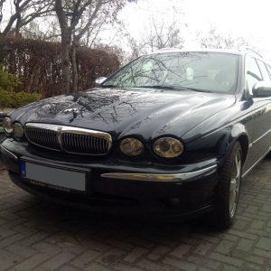 Jaguar-X-type-2005-240LE-automata-4x4-chiptuning