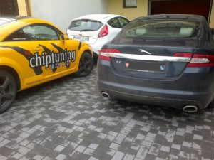 Jaguar-xf-chiptuning
