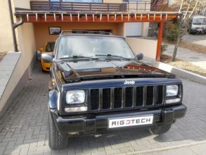 Jeep-Cherokee-25TD-114ps-1999-Chiptuning