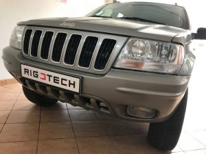 Jeep-Grand-Cherokee-27CRD-163Le-Chiptuning