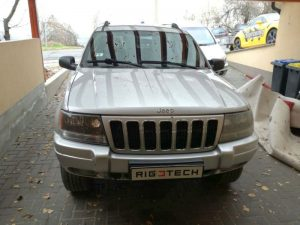 Jeep-Grand-cherokee-wj-27CRD-163ps-2002-Chiptunin