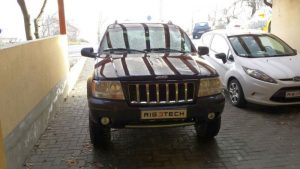Jeep-Grand-cherokee-wj-27CRD-163ps-2004-Chiptuning