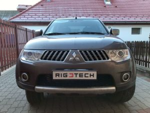 L200-25DID-178Le-Chiptuning