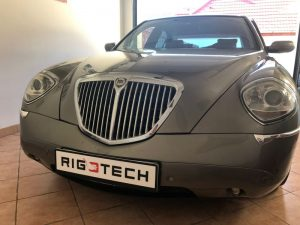Lancia-Thesis-24JTD-185Le-Chiptuning