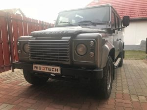 Land-Rover-Defender-24tdci-122le-Chiptuning
