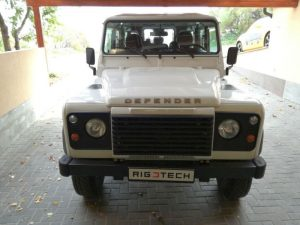 Land-rover-Defender-22TDCI-122ps-2014-Chiptuning