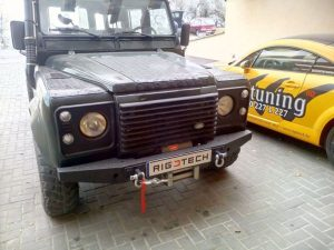 Land-rover-Defender-25TD5-122ps-2001-chiptuning