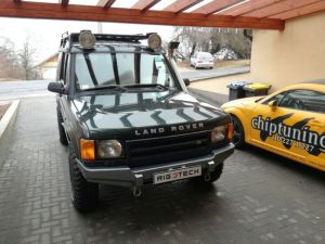 Land-rover-Discovery-25TD5-138ps-2002-chiptuning