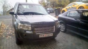 Land-rover-Freelander-ii-22TD4-160ps-2007-chiptuning