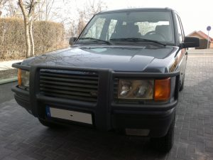 Land-rover-crd-chiptuning