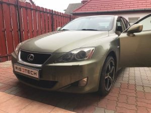 Lexus-IS220D-177Le-Chiptuning