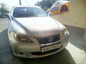 Lexus-IS220d-22d-177ps-2009-chiptuning