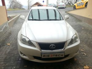 Lexus-IS220d-22d-177ps-2009-chiptuning-vcs-tcs