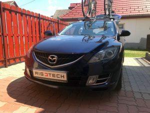 Mazda-6-20CD-136Le-Chiptuning