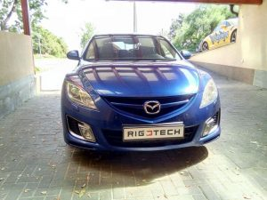 Mazda-6-20MZRCD-140ps-2009-chiptuning