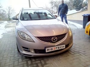 Mazda-6-20MZRCD-143ps-2009-dpf-chiptuning