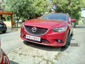 Mazda-6-22SKYACTIVD-150ps-2014-chiptuning