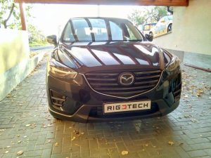Mazda-Cx5-22SKYACTIVD-175ps-2016-chiptuning